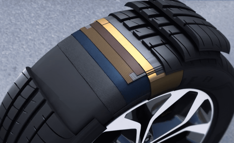 Картинки по запиту Goodyear Eagle F1 Asymmetric 3