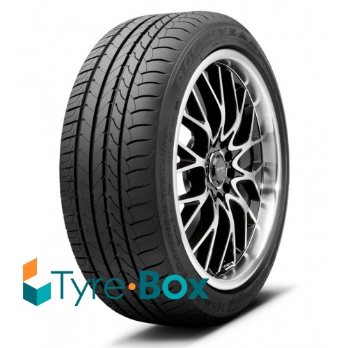 Goodyear покрышки