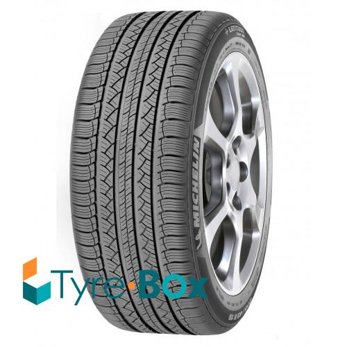 Michelin летние шины
