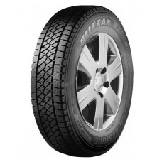Bridgestone Blizzak W995 195/70 R15C 104R